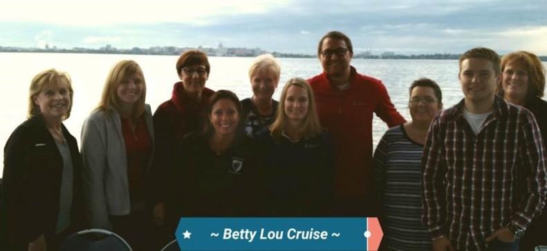 betty-lou-cruise-pic