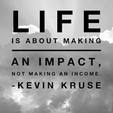 impact-quote
