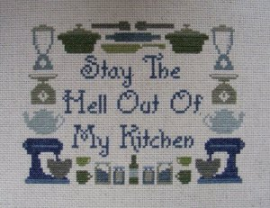 stay-out-of-my-kitchen