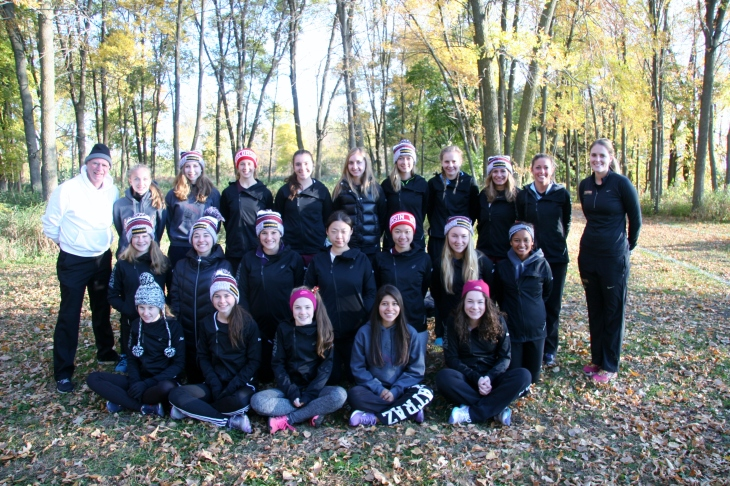 edgewood-cross-country-team-photo-2015