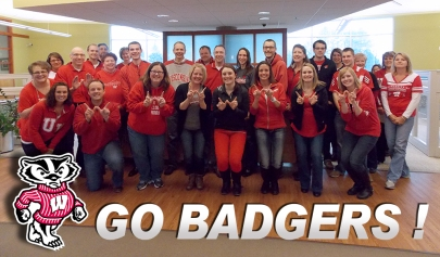 go-badger