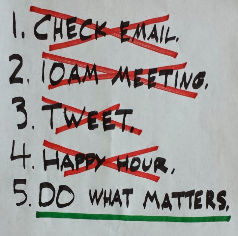 what-matters2