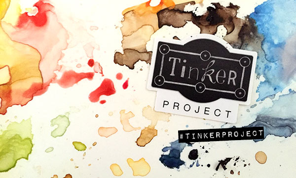 tinker-project-banner