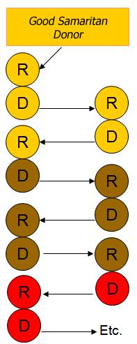 donor_chain_graphic