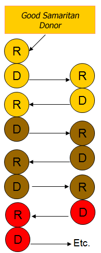 donor_chain_graphic