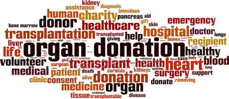 depositphotos_131976864-stock-illustration-organ-donation-word-cloud
