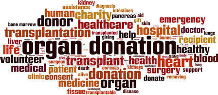 depositphotos_131976864-stock-illustration-organ-donation-word-cloud