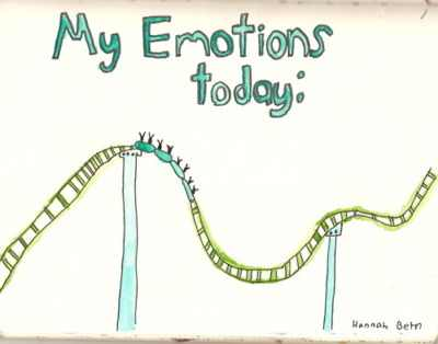 emotionalrollercoaster