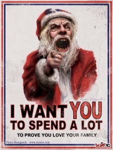 christmas-227x300