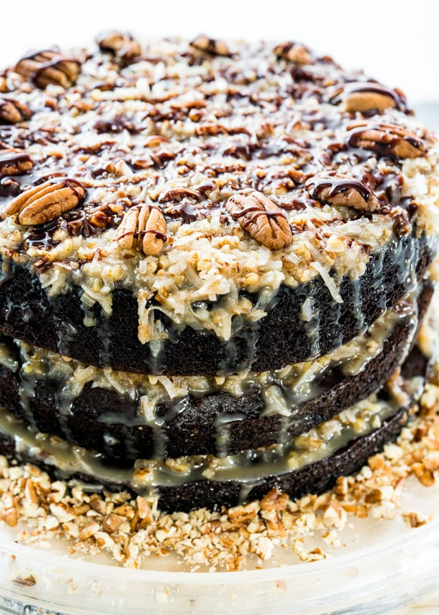 german-chocolate-cake-1-5