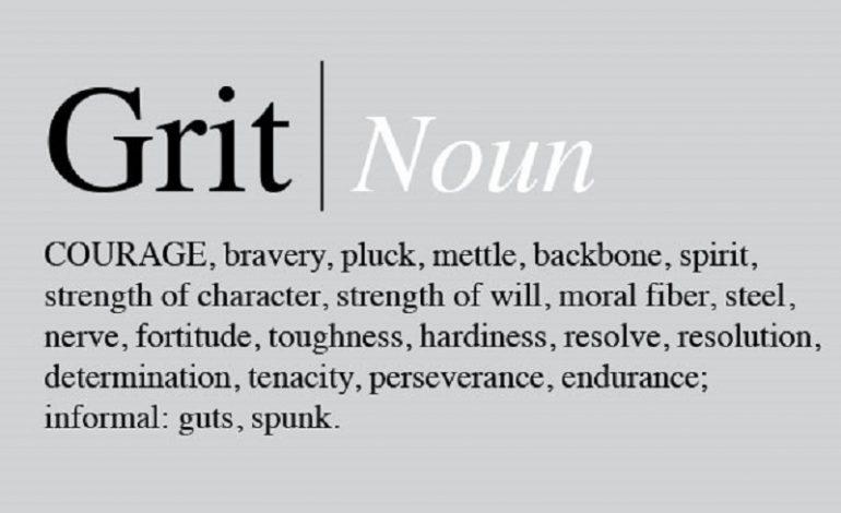 Grit-definition-770x470