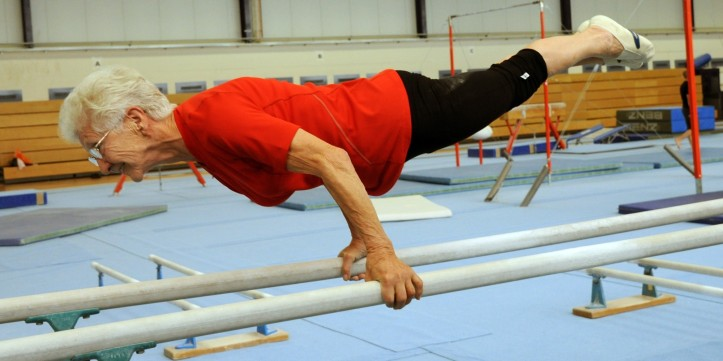 o-OLDER-PEOPLE-EXERCISING-facebook (1).jpg