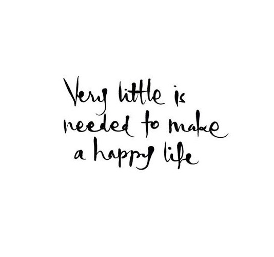 very-little-is-needed-to-make-a-happy-life-201310091384