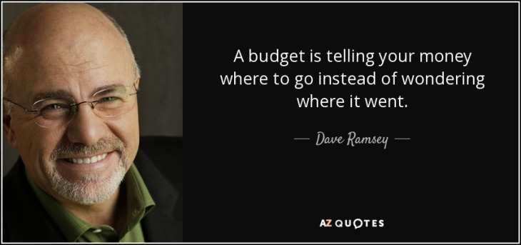 quote-a-budget-is-telling-your-money-where-to-go-instead-of-wondering-where-it-went-dave-ramsey-43-47-33