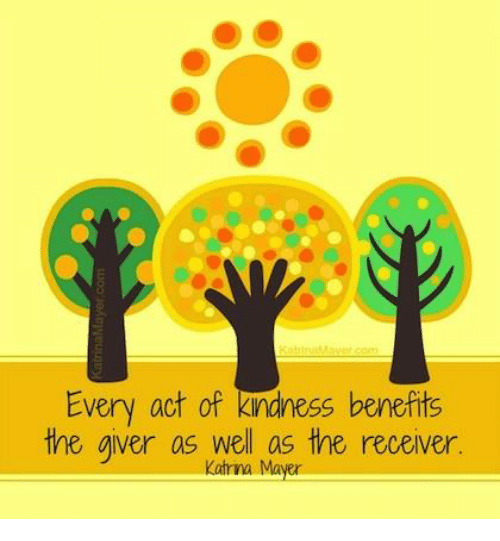 at-maver-com-every-act-of-kindness-benefits-the-giver-22391743