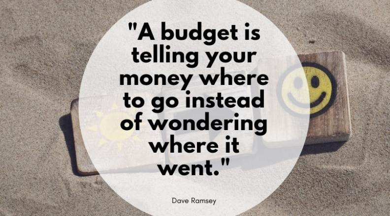 122-SE-Quote-Dave-Ramsey-budget-min