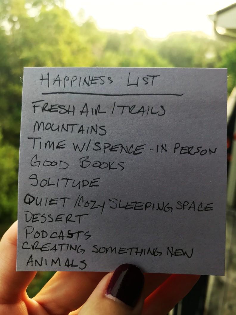 happiness list (2)